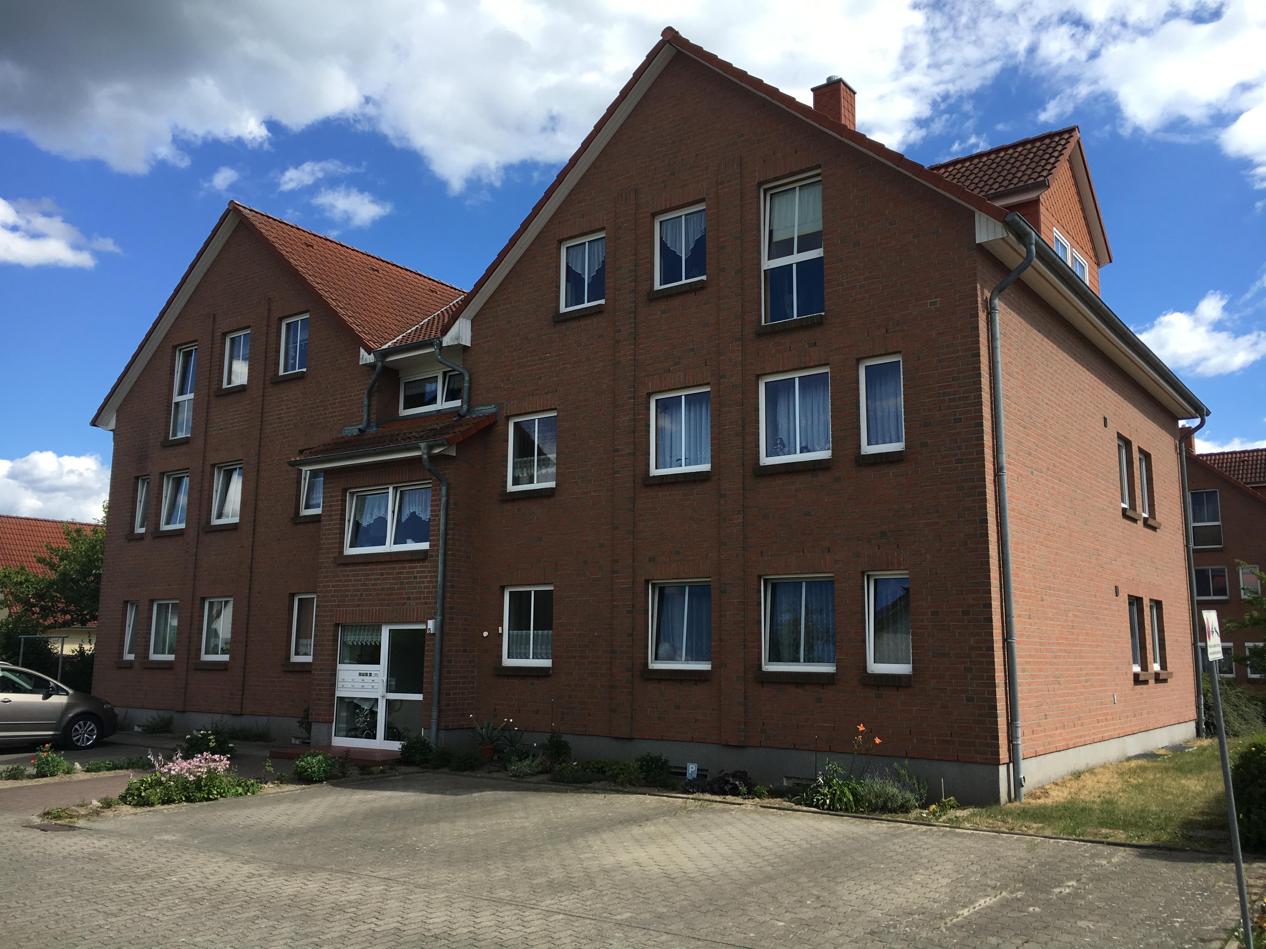 Mecklenburger Allee 15