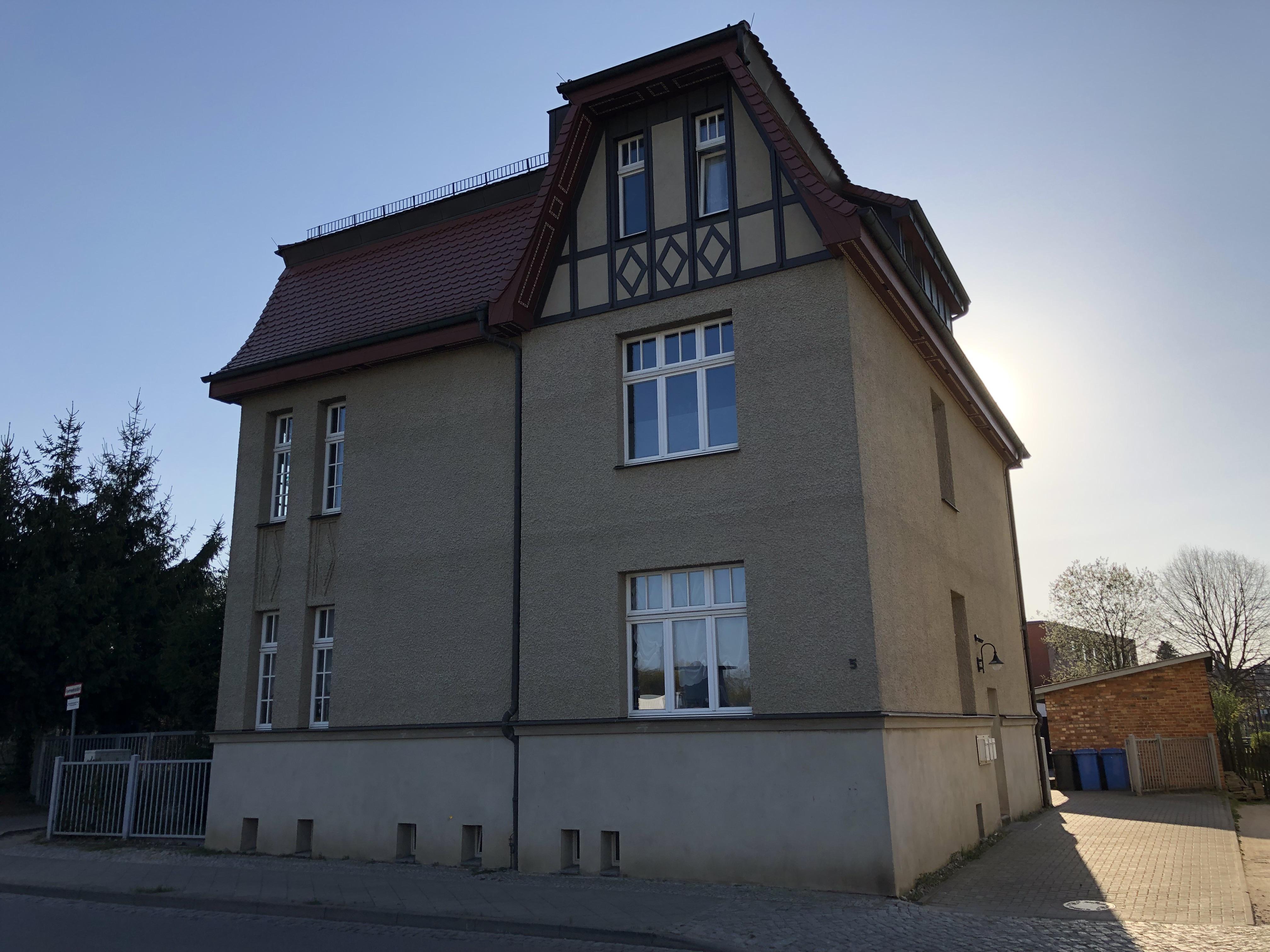 Carl-Meier-Straße 5