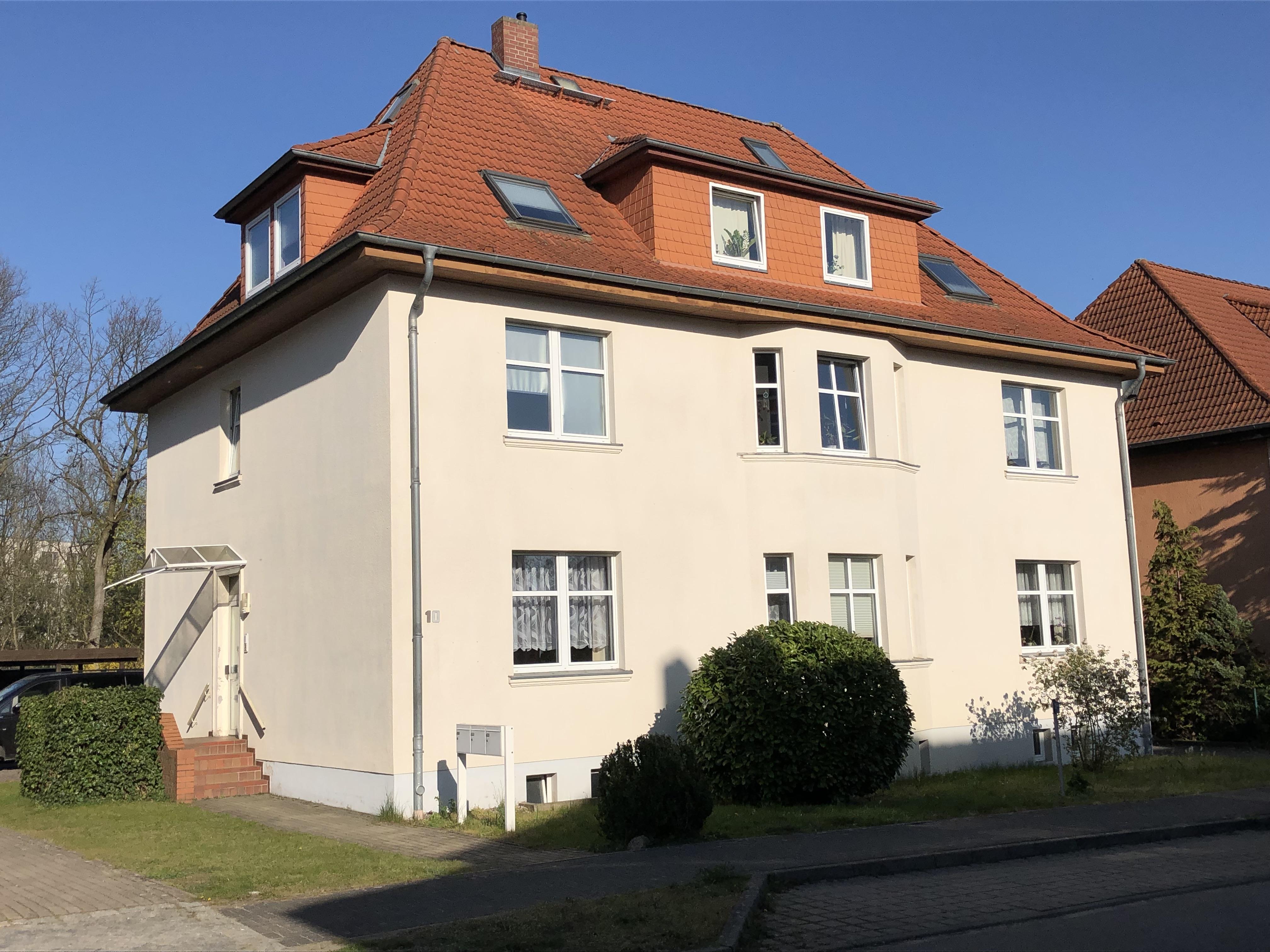 Emil-Kraepelin-Straße 10