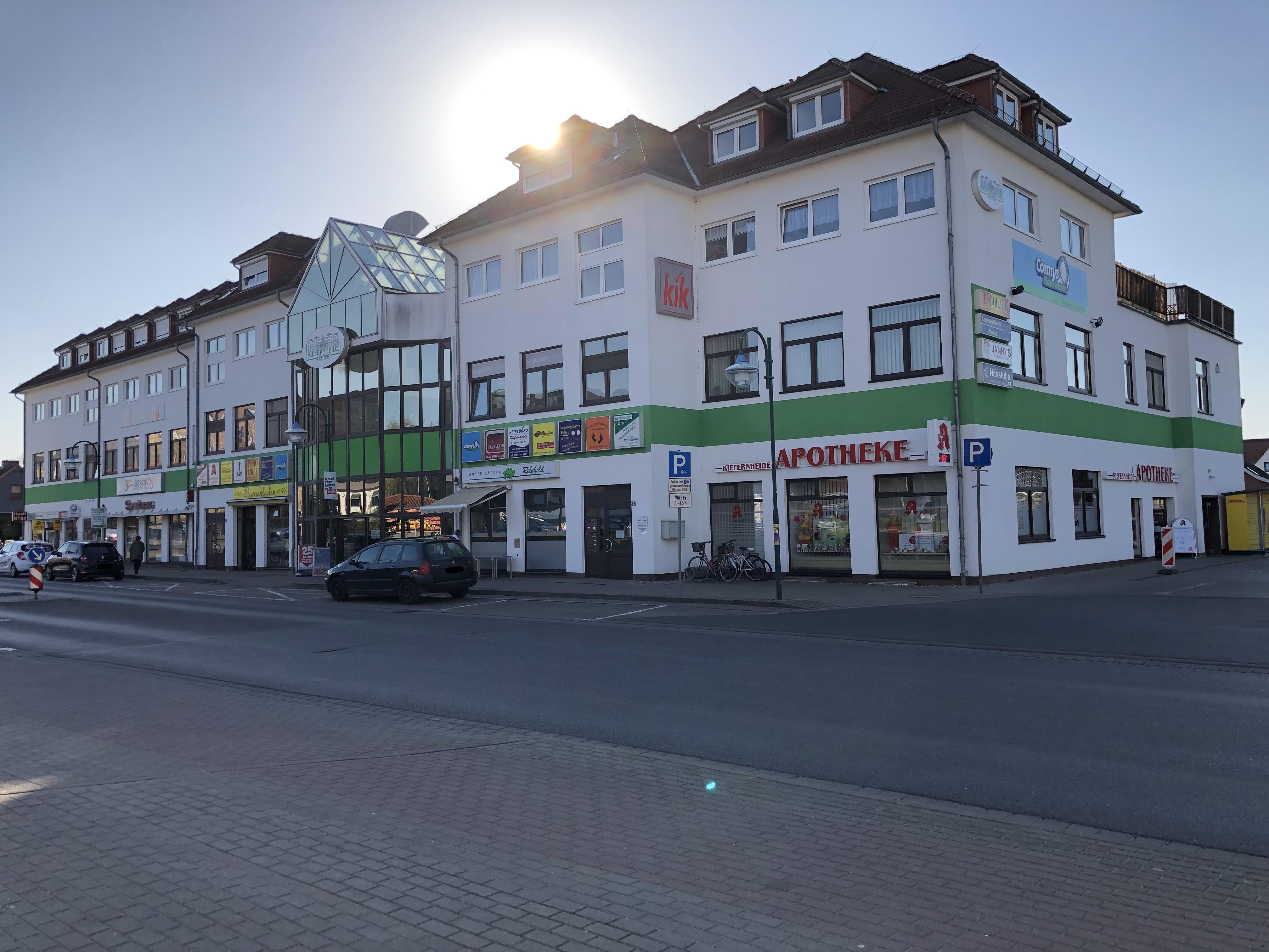 Karbe-Wagner-Straße 28