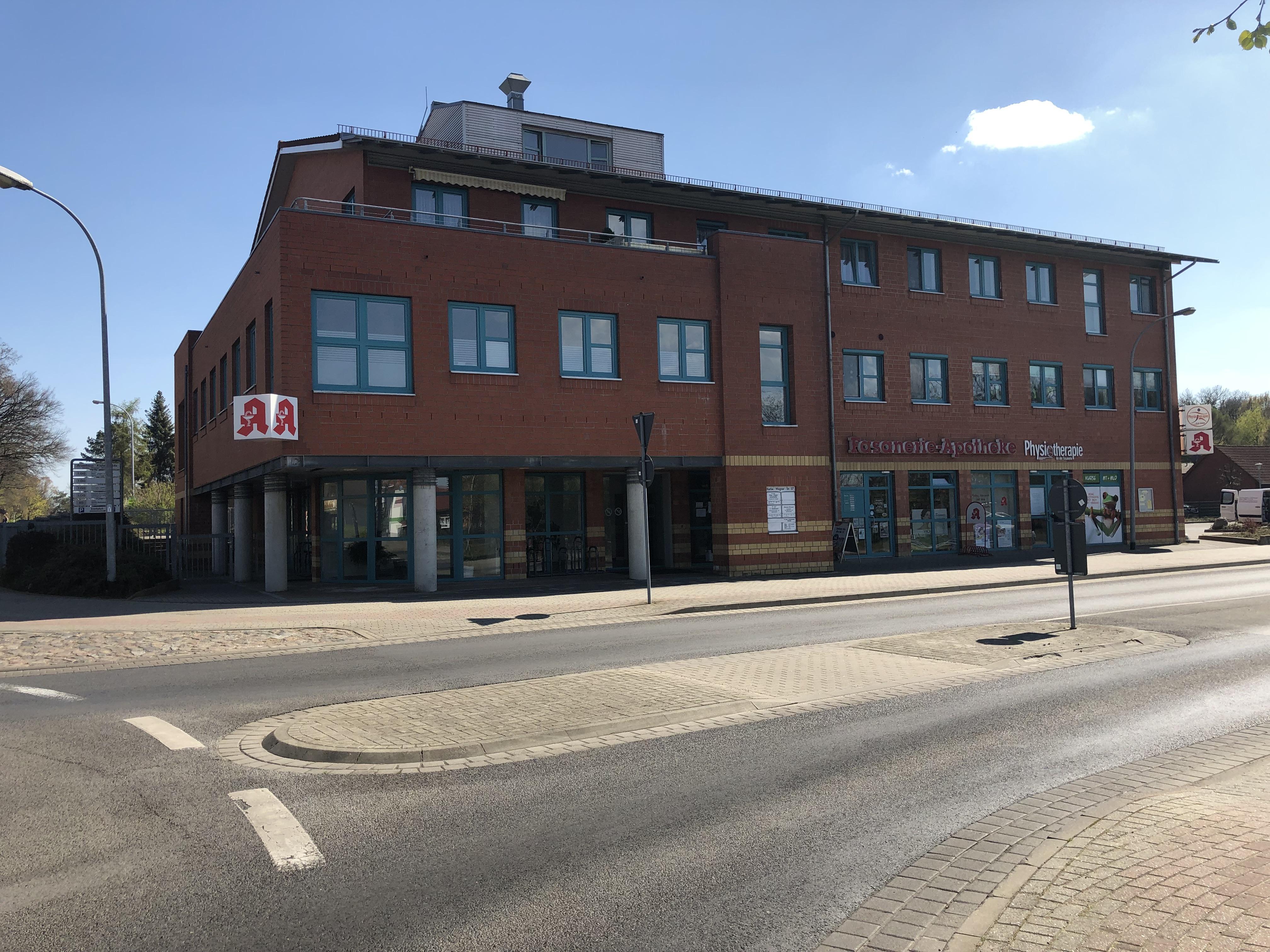 Karbe-Wagner-Straße 57