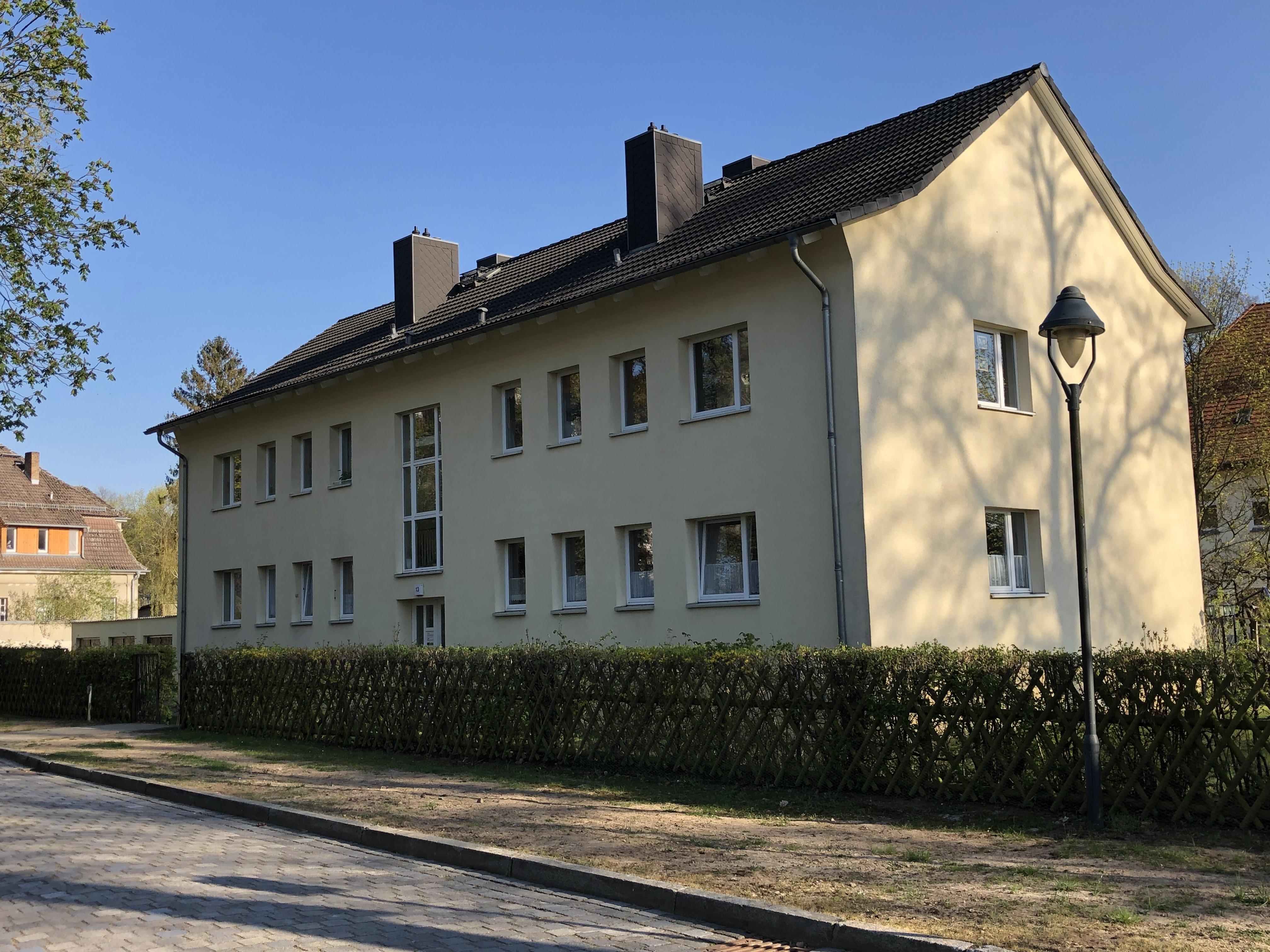 Parkstraße 13