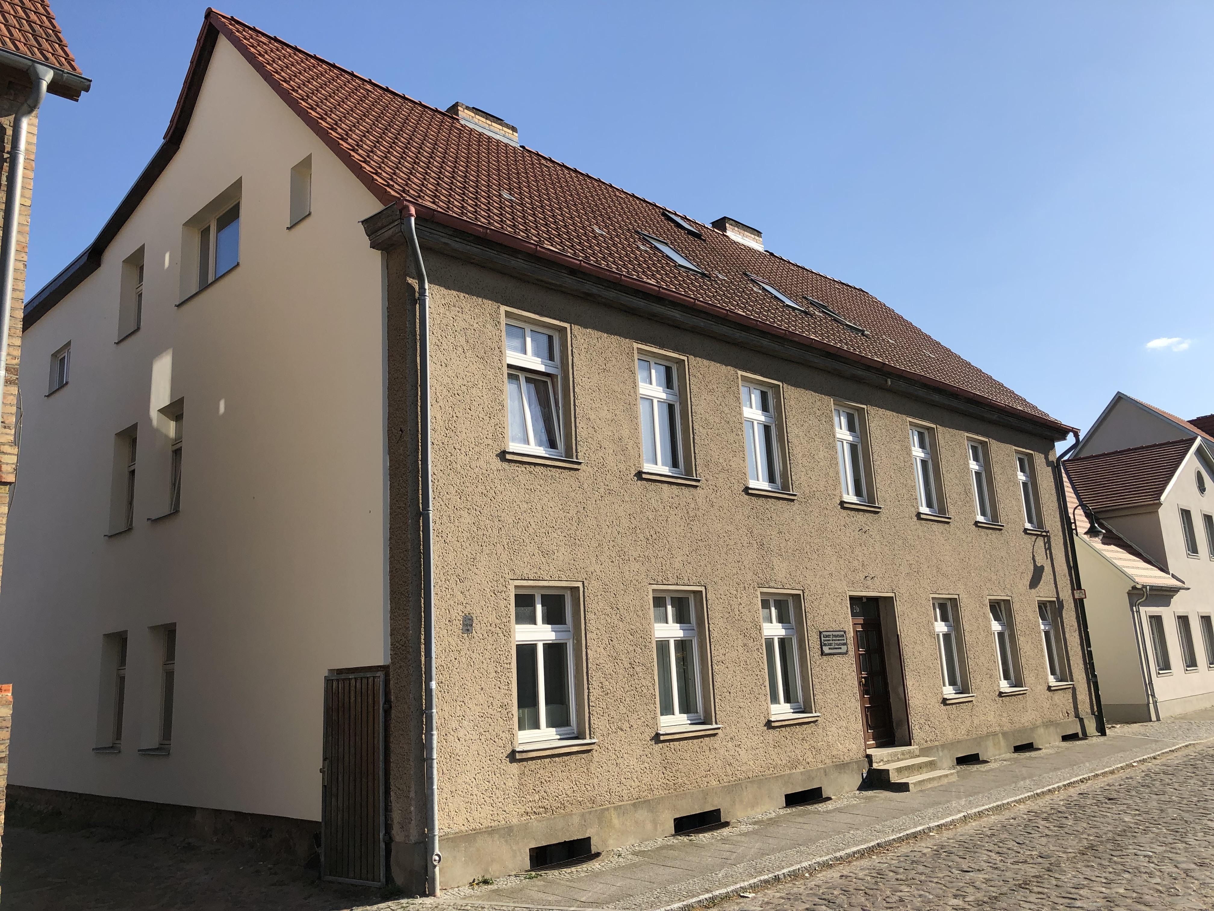 Töpferberg 2b