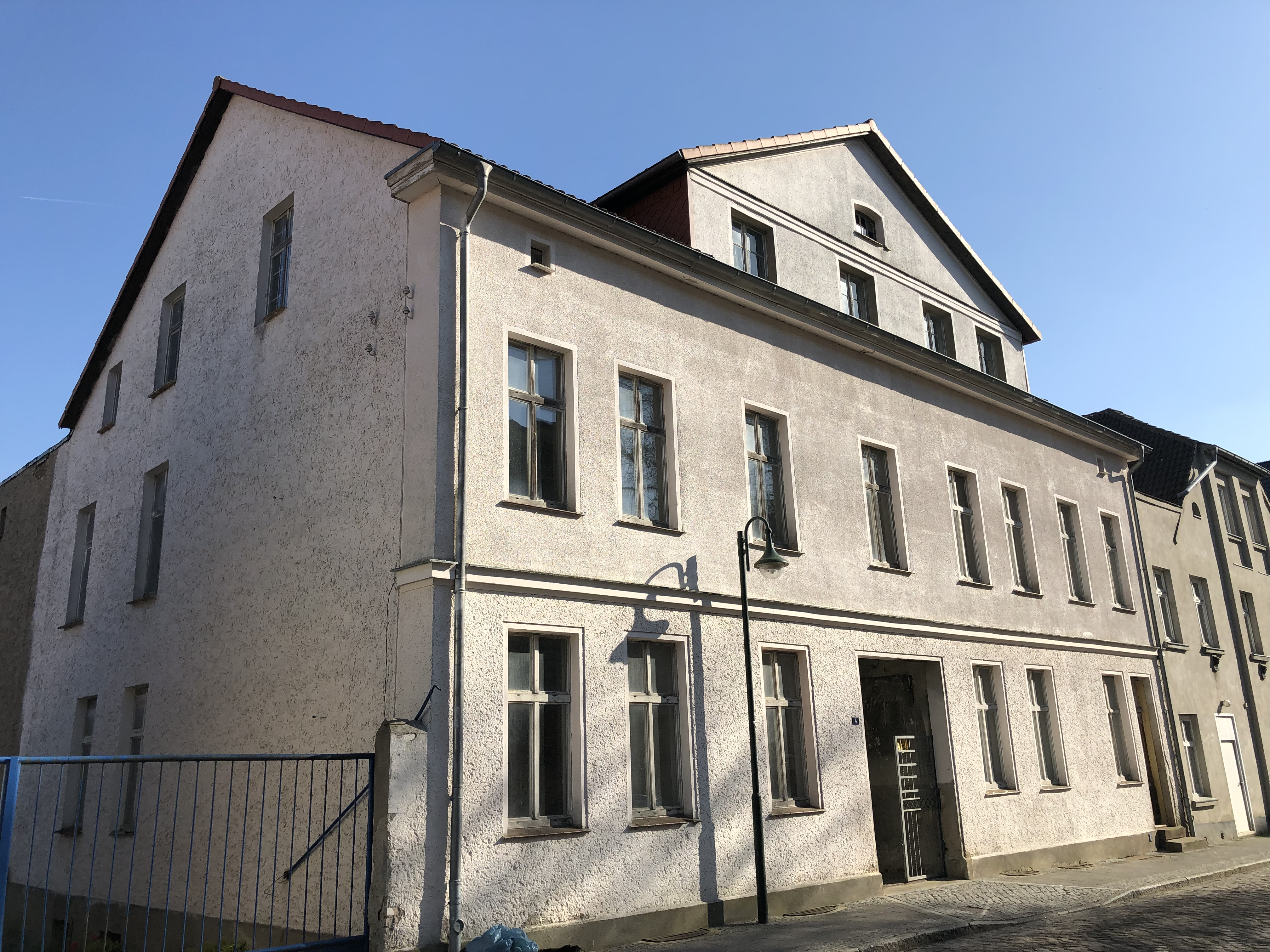 Töpferberg 4