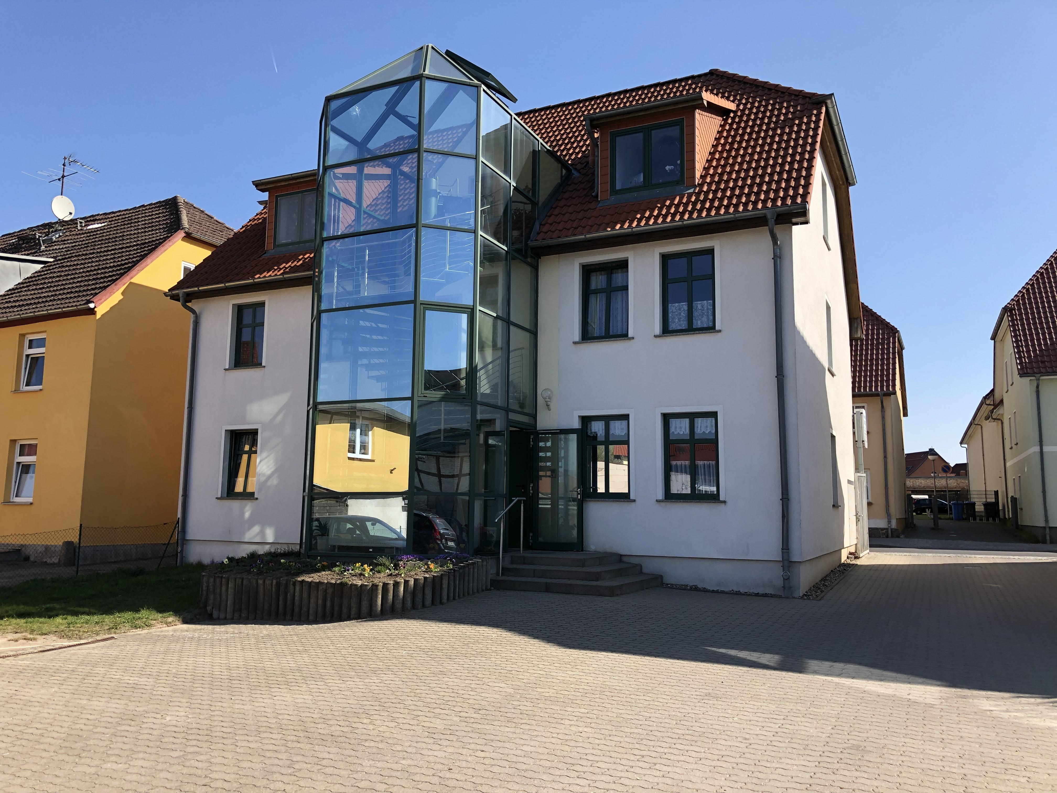 Zierker Straße 17