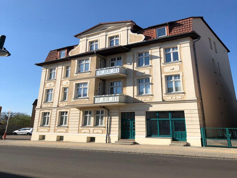 Seestraße 23