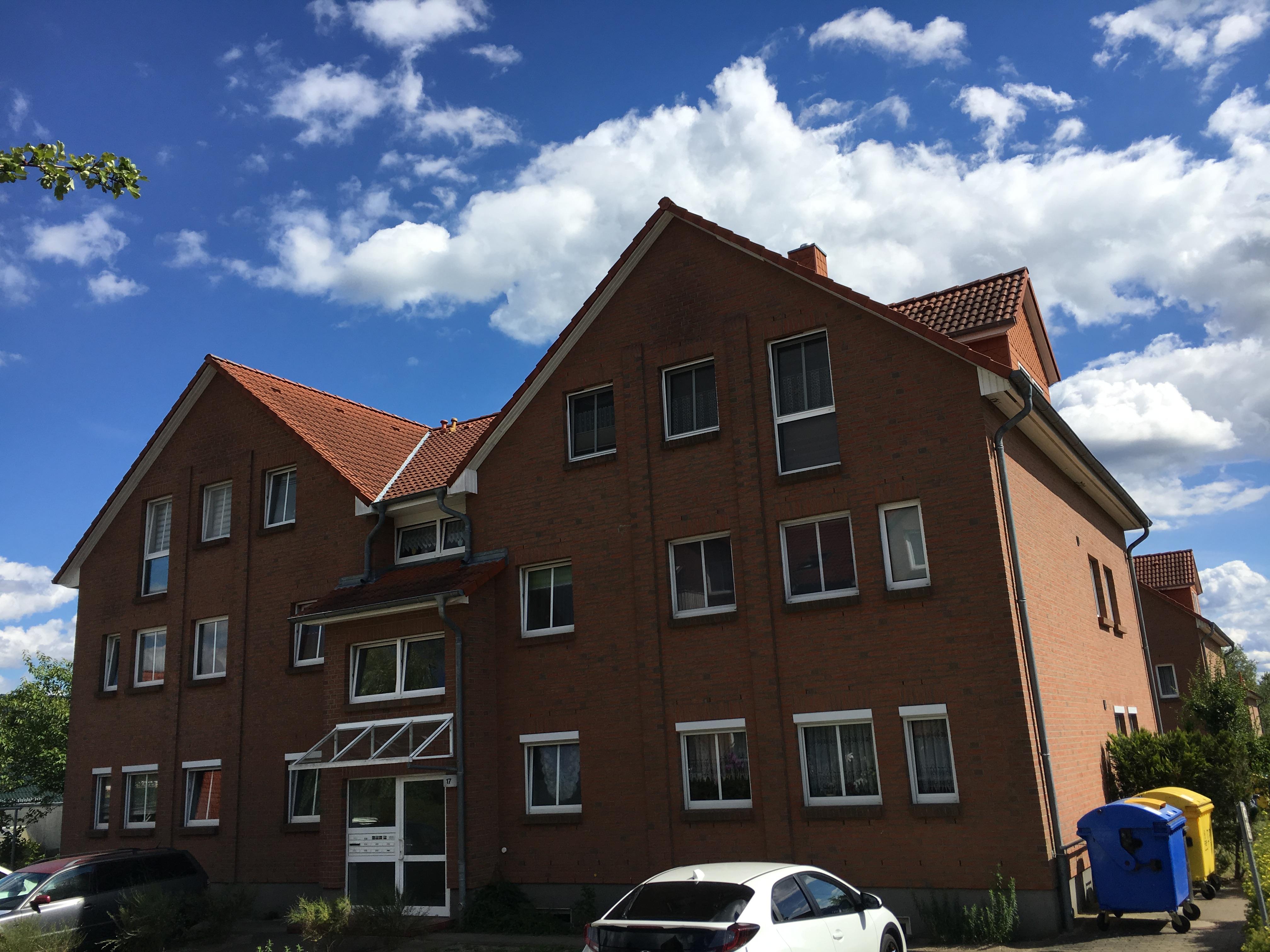 Mecklenburger Allee 19