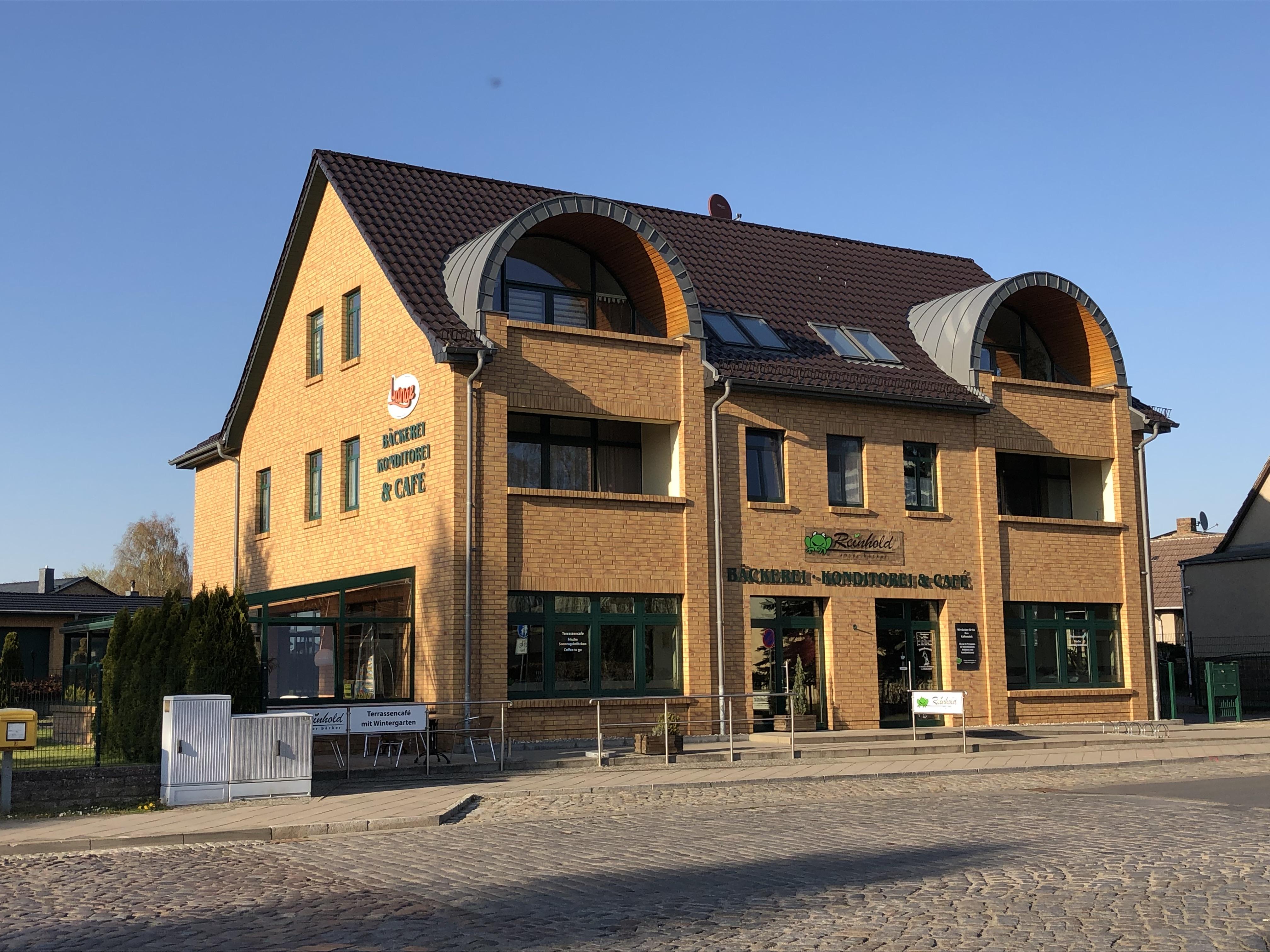 Fürstenberger Straße 1-3