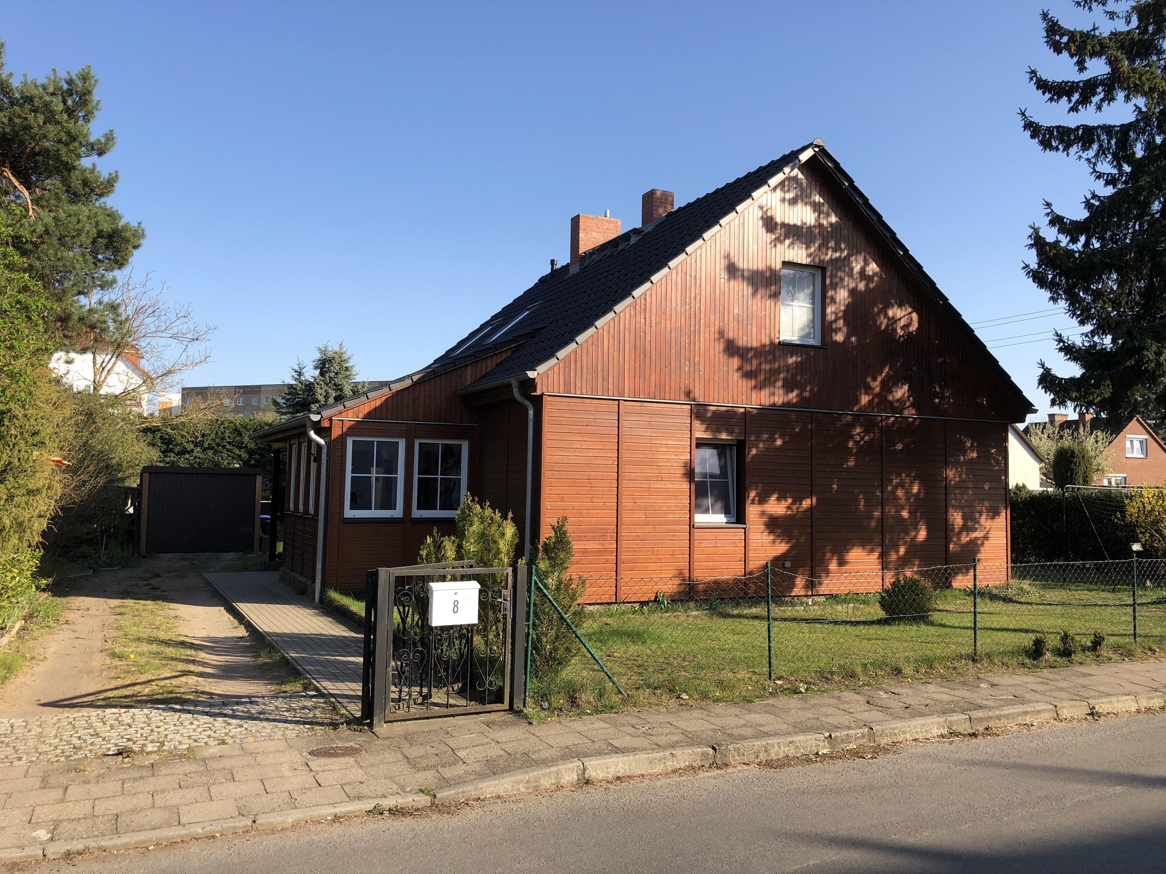 Riefstahlstraße 8