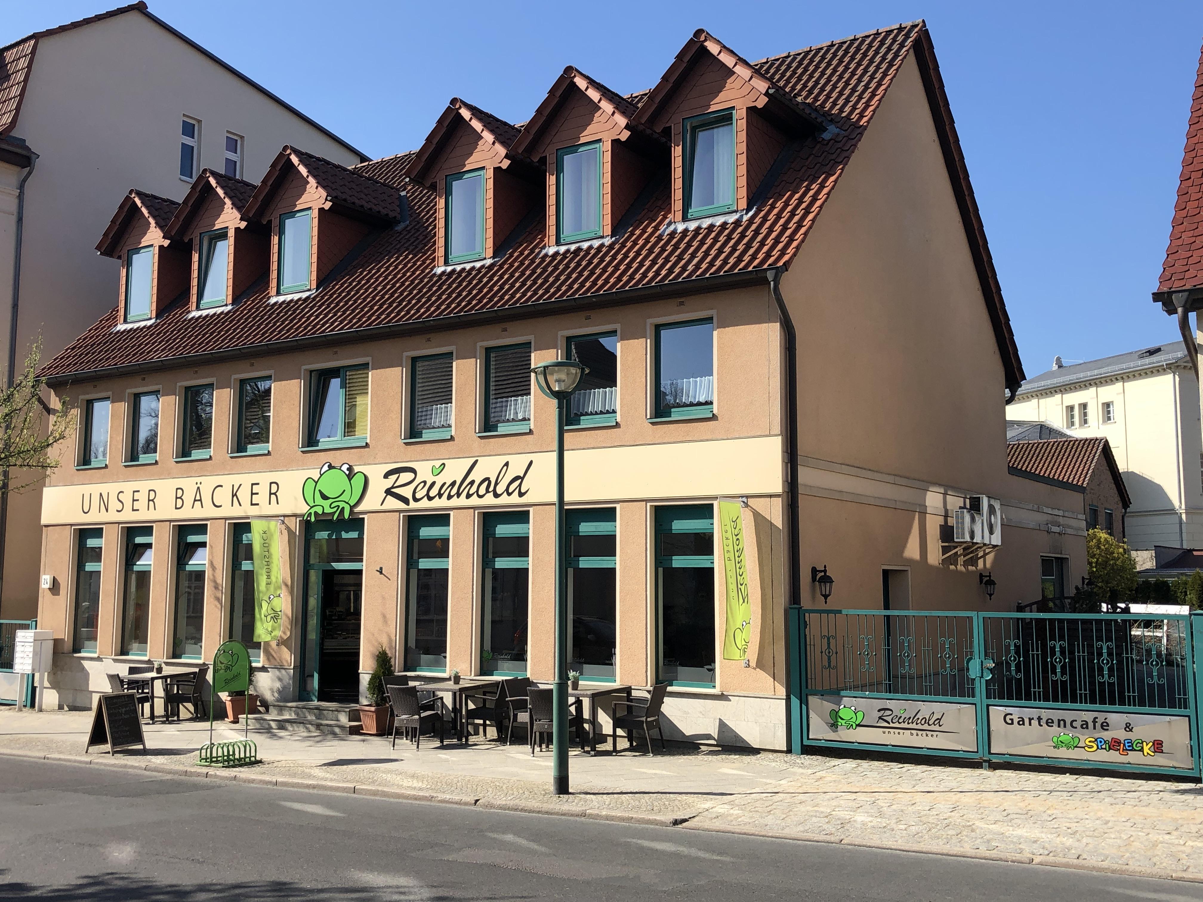 Seestraße 24