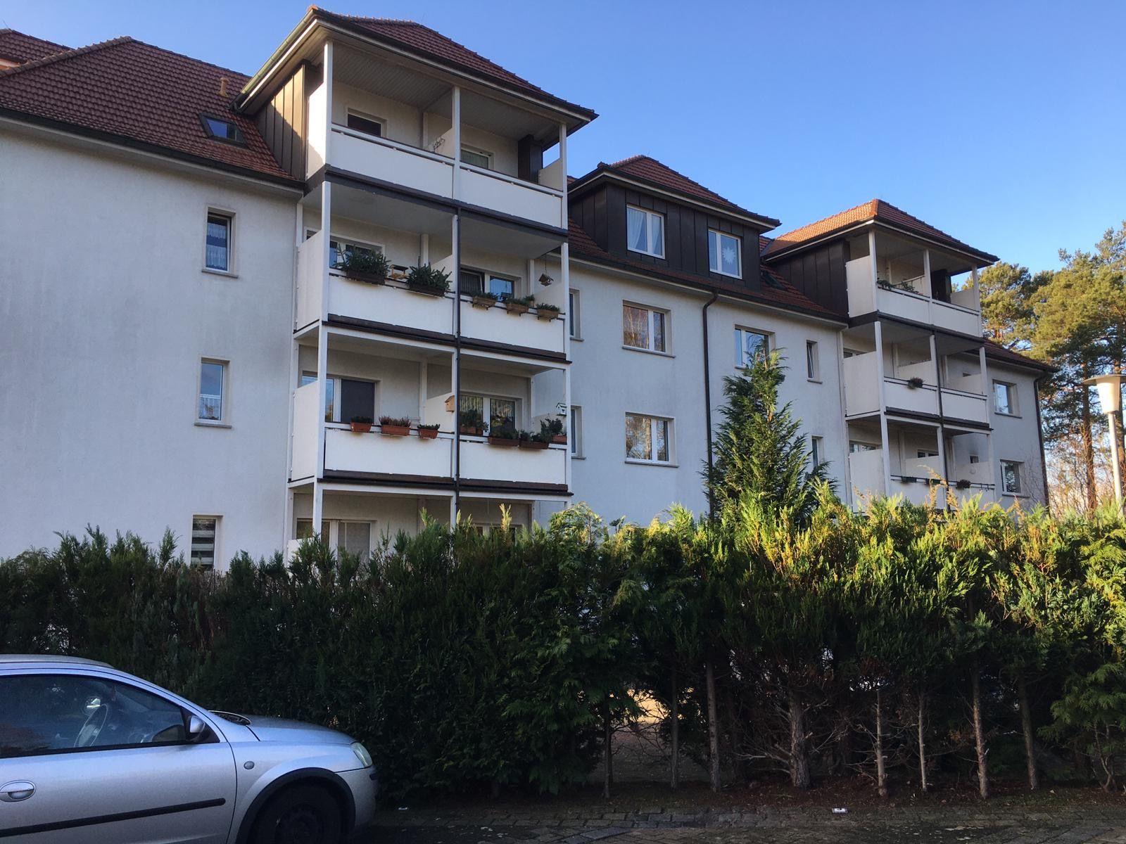 Rudolf-Vogler-Straße 2-4