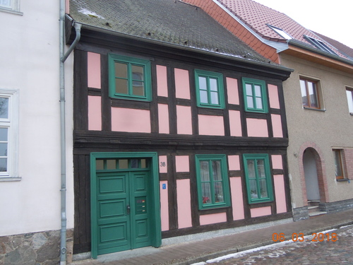Josef-Jakubowski-Straße 38